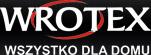 Wrotex Logo
